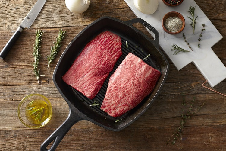 Craft Beef: A Revolution of Small Farms and Big Flavors universal