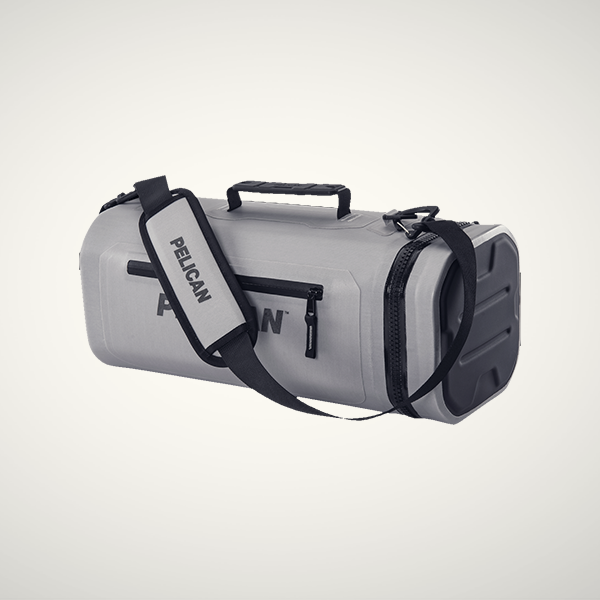 Pelican Dayventure Sling Cooler thermos